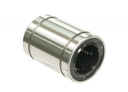 LM8SUU Linear bearing 8X15X17
